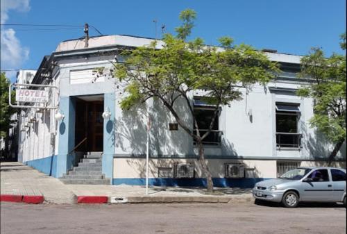 HOTEL 25 DE MAYO, n.a99