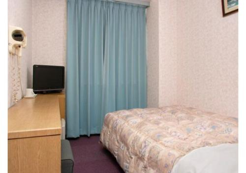 Hotel NewPlaza KURUME / Vacation STAY 75866, Kurume