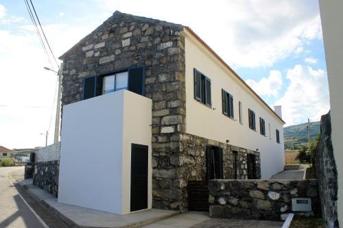 Refugio, Horta