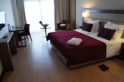 Placido Hotel Douro - Tabuaco, Tabuaço