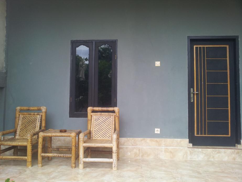 Yuli's Homestay, Lombok Tengah