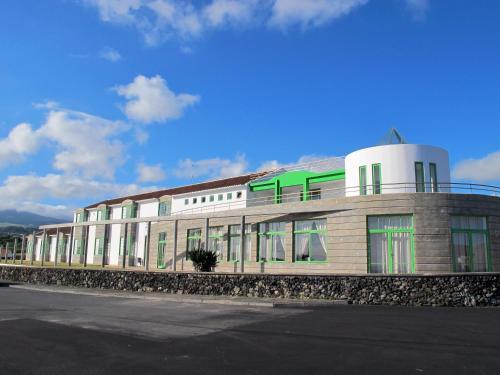 Azores Youth Hostels - Terceira, Angra do Heroísmo