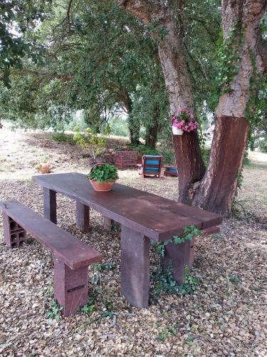 Quinta dos Sobreiros, Caldas da Rainha
