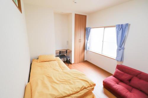 Saitama Niiza House / Vacation STAY 4274, Niiza