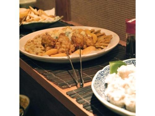 Grand Park Hotel Kazusa / Vacation STAY 77385, Kimitsu