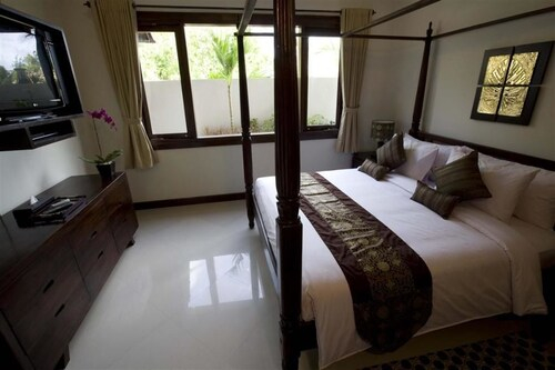 Citrus Tree Villas - Royalty, Badung