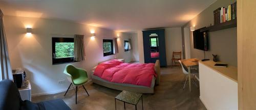 La Grange 28, Bergen op Zoom