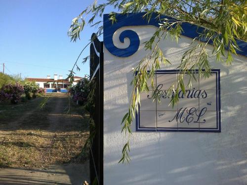 SESMARIAS MEL by Stay in Alentejo, Santiago do Cacém