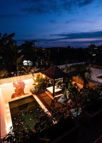 Casa Aretta, Badung