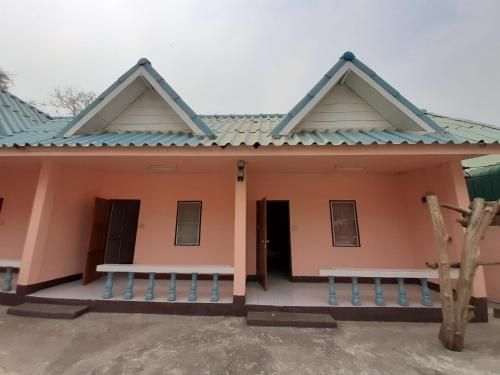 Dab Tae-Wa-Da Homestay, Muang Sukhothai