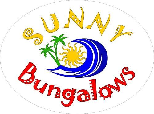 Sunny Bungalow, Botum Sakor