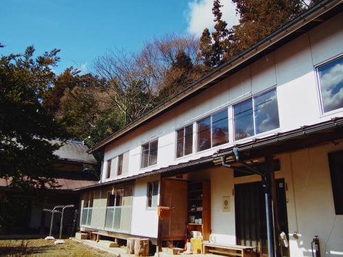 Shunmokudo, Ogawa