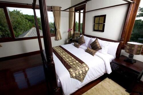 Royalty Queen Villa, Badung