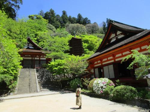 Sakurai - House - Vacation STAY 91551, Sakurai