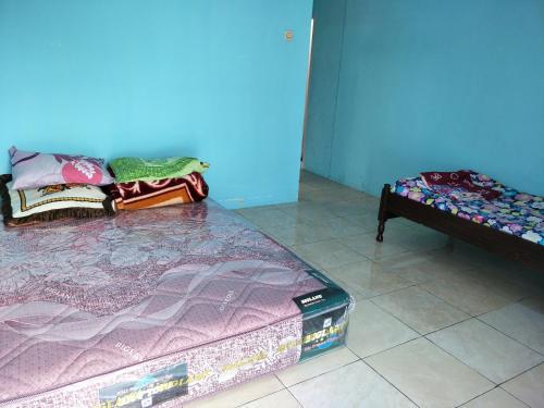 Eni Guest House, Bukittinggi