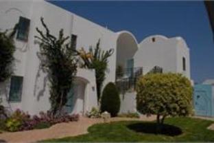 Menzel Dija, Djerba Midoun