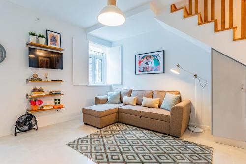 Design Boavista Music Home, Porto