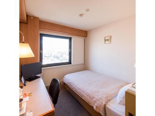 Sabae Daiichi Hotel - Vacation STAY 83487, Sabae