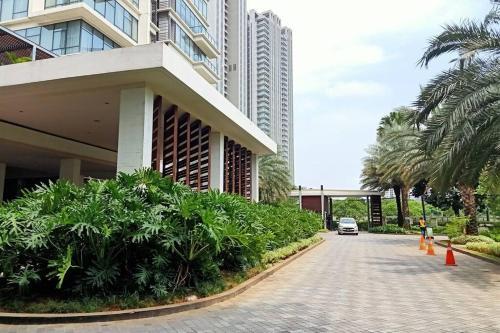 The Verde, BRAND NEW Luxurious CBD Apartments, Jakarta Selatan