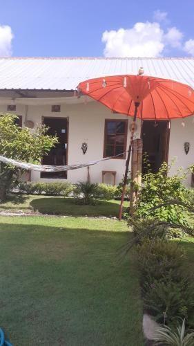 Corner Damai Villa, Tabanan