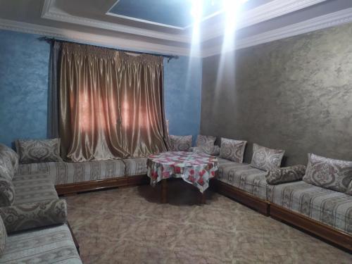 AL ANSARI HOTEL, Oujda Angad