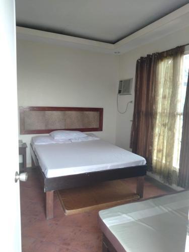 Resort safari hot spring, Calamba City