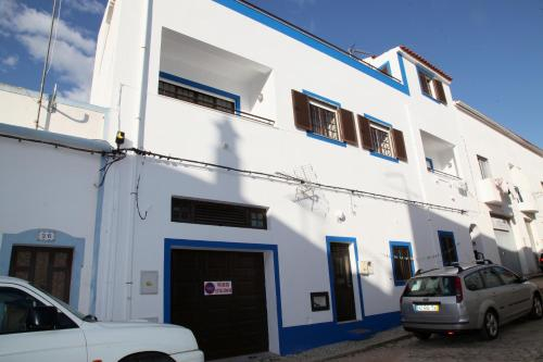 20 da Vila - Guest House, Silves