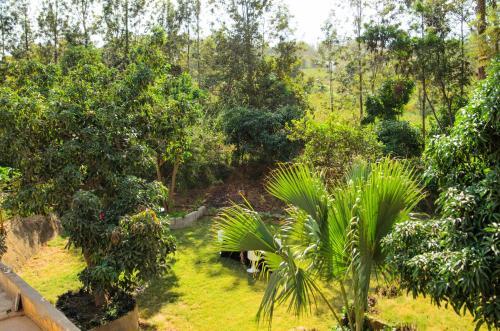 Everlasting Gardens, Kitui Central