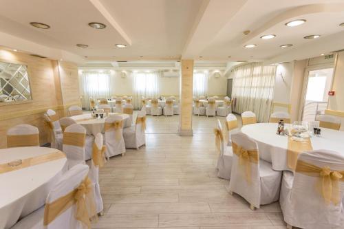 Hotel Dijana, Pirot