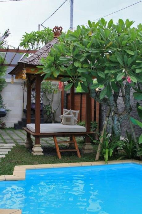 Citrus Tree Villas Filos, Badung