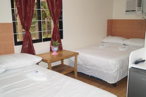 Camiguin VIAJEROS House Rental, Catarman