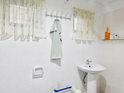 Calunsag Residence, Siquijor