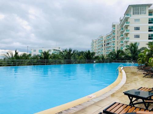 Mui ne house resort, Phan Thiết