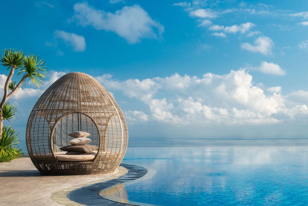 Renaissance Bali Uluwatu Resort & Spa, Badung