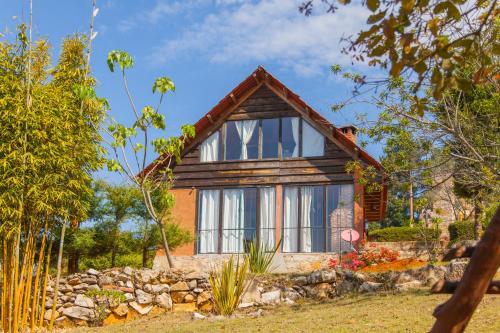 Cabanas Suites Sergia Torres, San Lucas