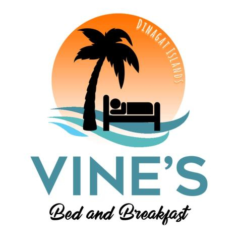 Vine's Bed and Breakfast, San Jose