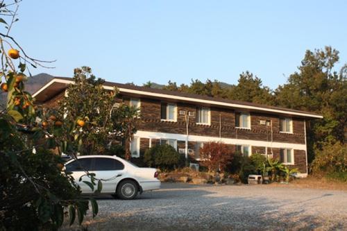 Gurye Guesthouse, Gurye