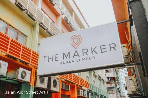 The Marker Hotel Kuala Lumpur, Kuala Lumpur