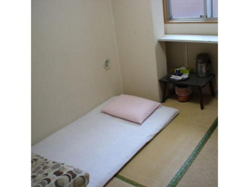 Hotel New Tochigiya - Vacation STAY 83517, Taitō