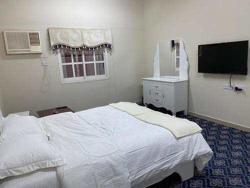 Khasab Rooms, Al Khasab
