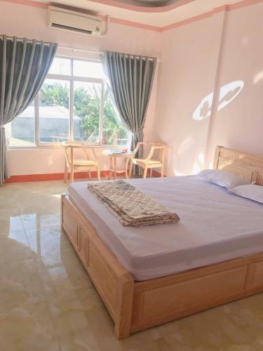 Motel 42 Cam Ranh, Cam Ranh
