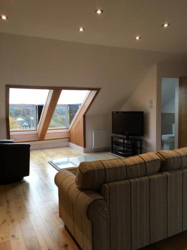 West Highland Way Rooms, East Dunbartonshire