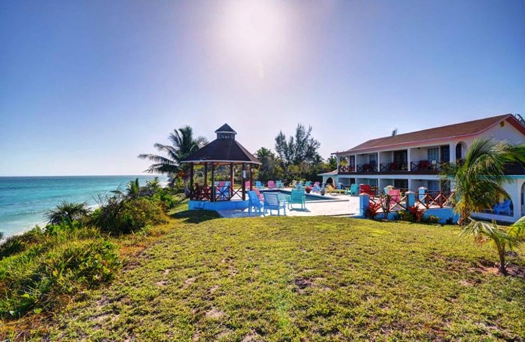 Unique Village Resort,