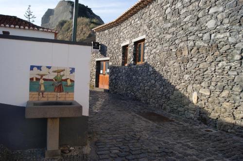 Hotel Costa Linda, Machico
