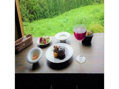 Kamosu Mori - Vacation STAY 82566, Tōkamachi