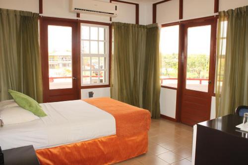 Residence Inn Nickerie, Nw . Nickerie