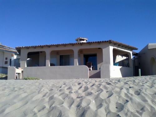 Puesta del Sol by FMI Rentals, Puerto Peñasco