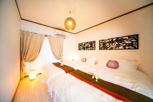Awaji Seaside Resort in Gunge Part2, Awaji