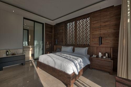 Kemangi Bed & Breakfast, Lombok Tengah