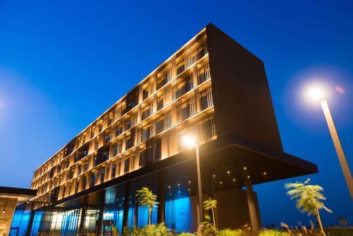 Radisson Hotel Dakar Diamniadio, Rufisque